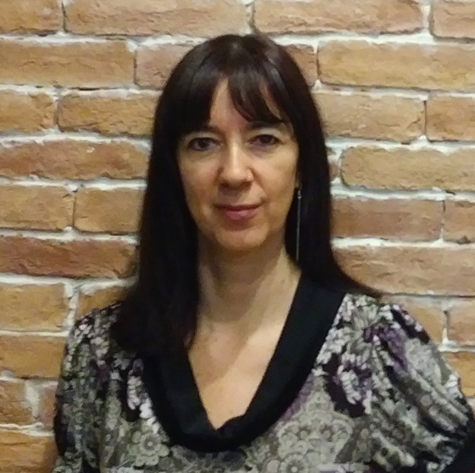 Esther Ramón