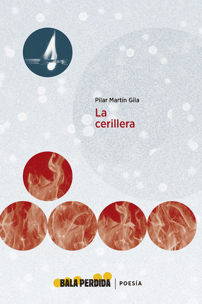 La Cerillera