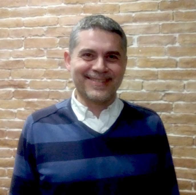 Juan Manuel Márquez