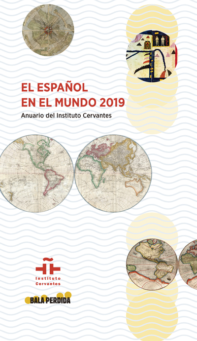 El Español En El Mundo 2019