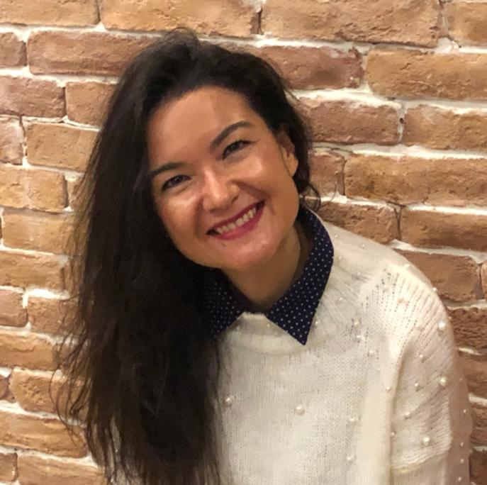 Rosario López