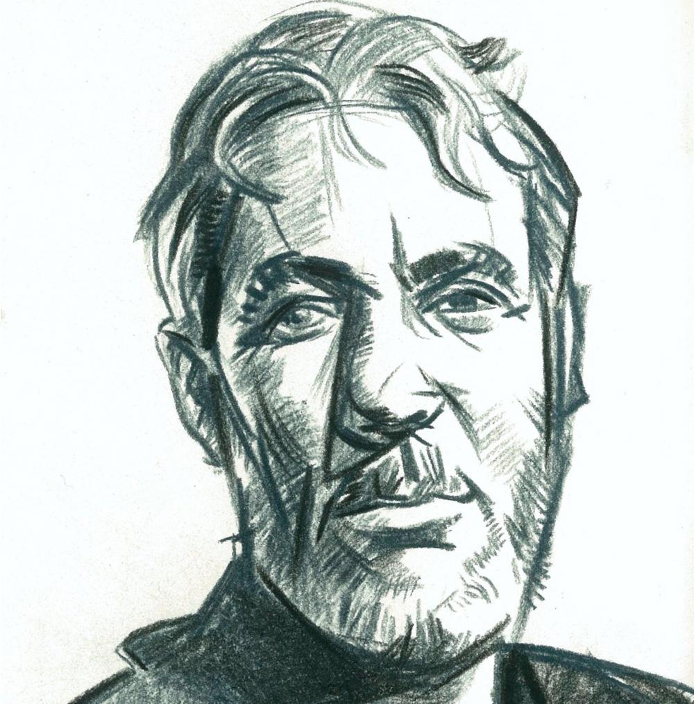 Pablo Gaudet